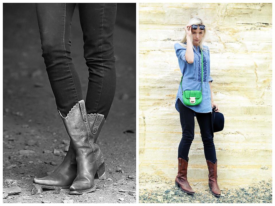 fashion-blogger-johannesburg-forvernew-blogger-style-diary-stylish-fashion-photography-blog-amanda-custo__ (4).jpg