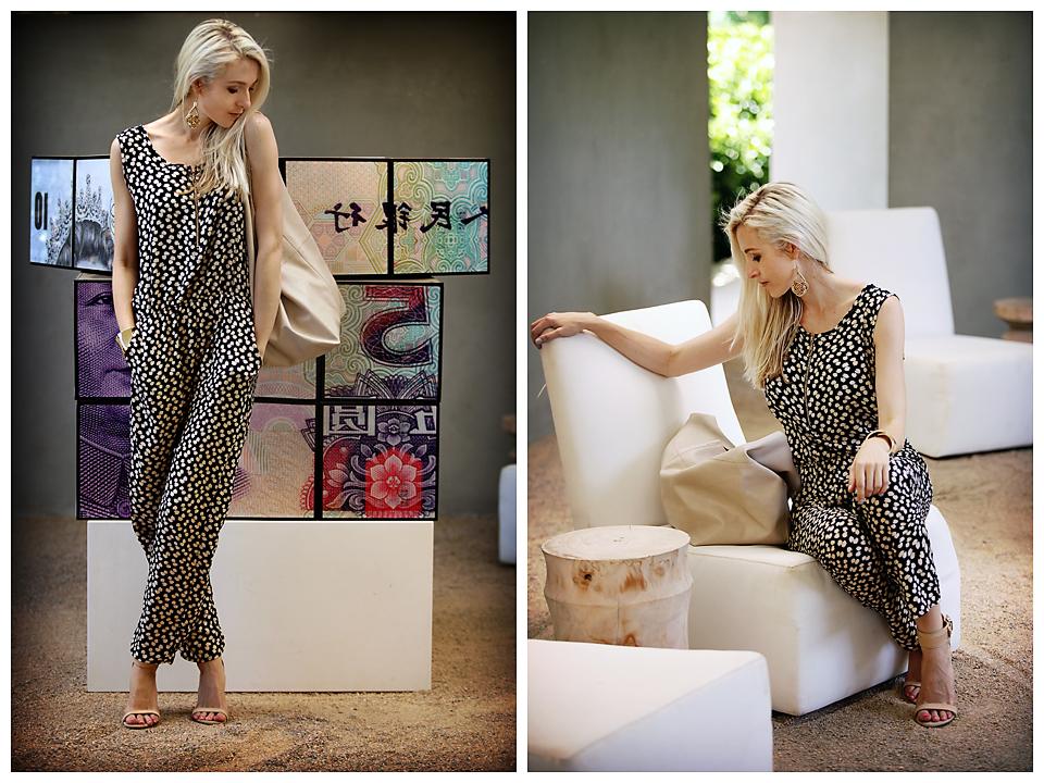 fashion-blogger-amandacusto-style-blog-stylish-fashion-outfits-jumpsuit-mango-fashion-mrp-fashion-blogger-johannesburg__ (1).jpg