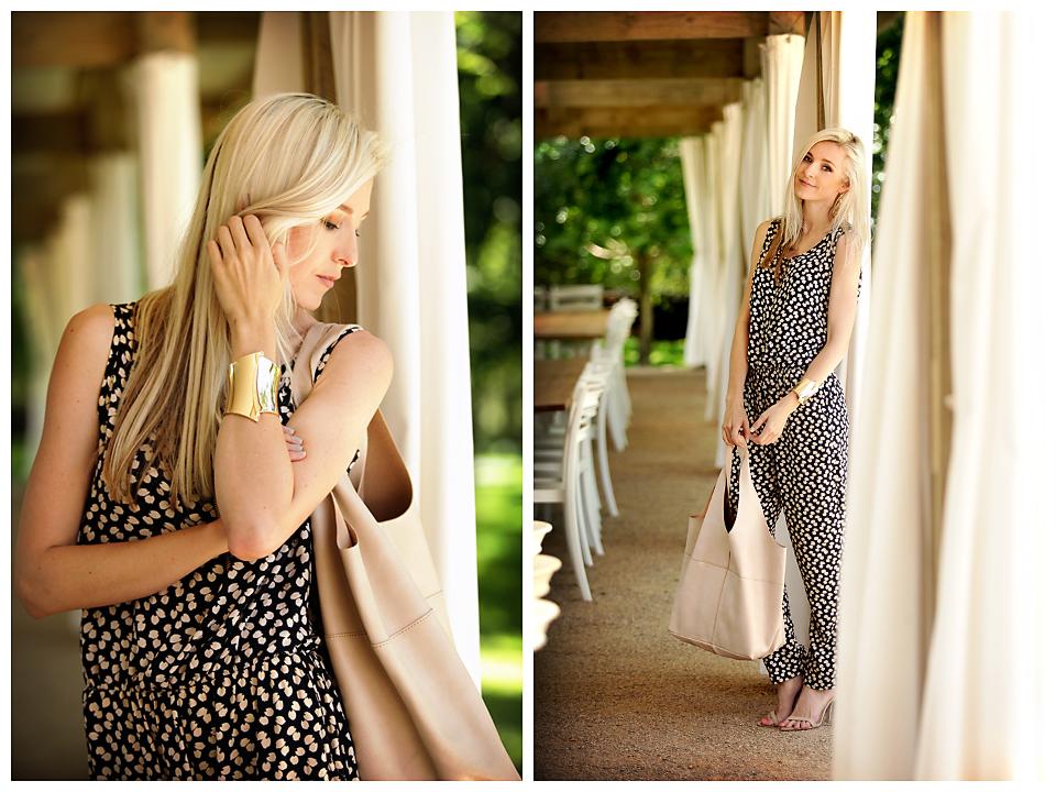 fashion-blogger-amandacusto-style-blog-stylish-fashion-outfits-jumpsuit-mango-fashion-mrp-fashion-blogger-johannesburg__ (4).jpg