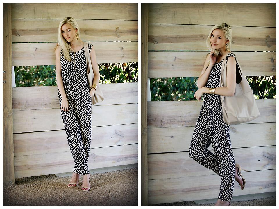 fashion-blogger-amandacusto-style-blog-stylish-fashion-outfits-jumpsuit-mango-fashion-mrp-fashion-blogger-johannesburg__ (8).jpg