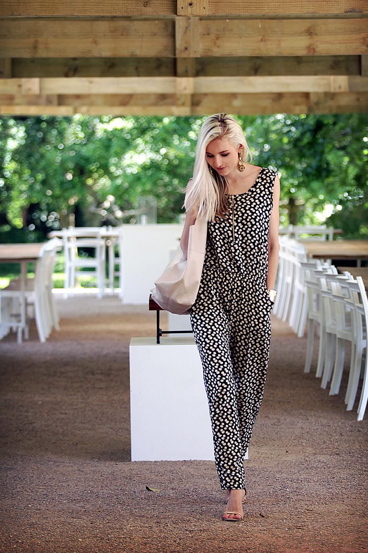 fashion-blogger-amandacusto-style-blog-stylish-fashion-outfits-jumpsuit-mango-fashion-mrp-fashion-blogger-johannesburg__.jpg