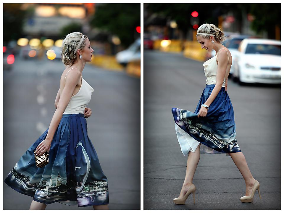 chicwish-blogger-mango-fashion-blogger-amandacsusto-style-outfit-ootd-stylish-shopping-johannesburg-twilight-in-london-skirt__ (1).jpg
