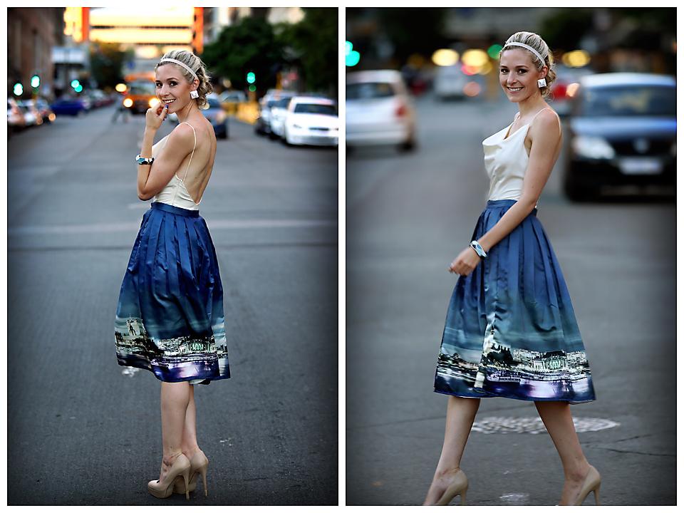 chicwish-blogger-mango-fashion-blogger-amandacsusto-style-outfit-ootd-stylish-shopping-johannesburg-twilight-in-london-skirt__ (3).jpg