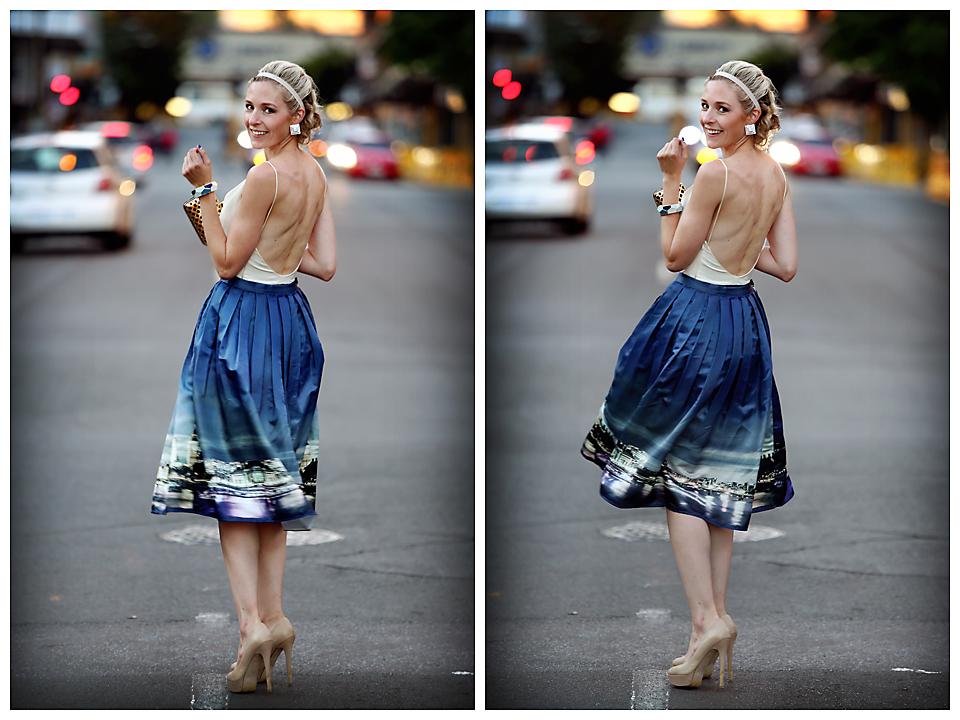 chicwish-blogger-mango-fashion-blogger-amandacsusto-style-outfit-ootd-stylish-shopping-johannesburg-twilight-in-london-skirt__ (4).jpg