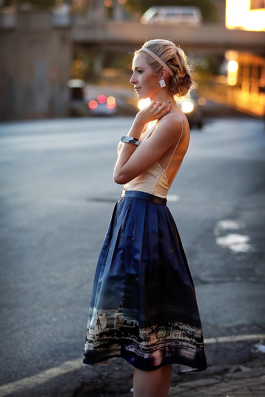 chicwish-blogger-mango-fashion-blogger-amandacsusto-style-outfit-ootd-stylish-shopping-johannesburg-twilight-in-london-skirt__ (5).jpg