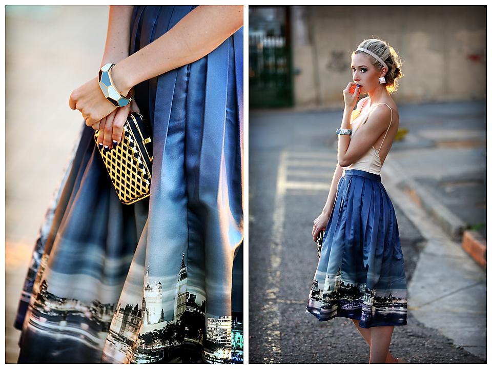 chicwish-blogger-mango-fashion-blogger-amandacsusto-style-outfit-ootd-stylish-shopping-johannesburg-twilight-in-london-skirt__ (7).jpg