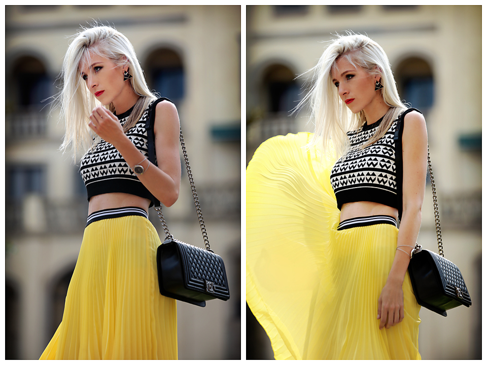 mrp-blogger-chanel-fashion-blogger-amandacsusto-style-outfit-ootd-stylish-shopping-johannesburg-newyear-inspo-skirt-pleats-henry-holland-collaboration__ (5).jpg