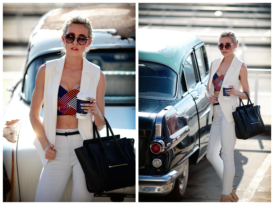 style-blogger-mrp-fashion-blogger-amandacsusto-style-outfit-ootd-stylish-shopping-johannesburg-outfit-inspo-high-waisted-jeans-__ (3).jpg