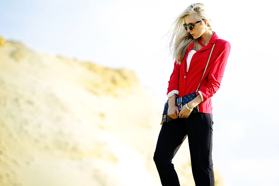 forevernew-fashion-blogger-callitspring-shoes-style-blog-guess-handbags-johannesburg-south-africa-amandacusto-blog-fashion-ootd-__ (1).jpg