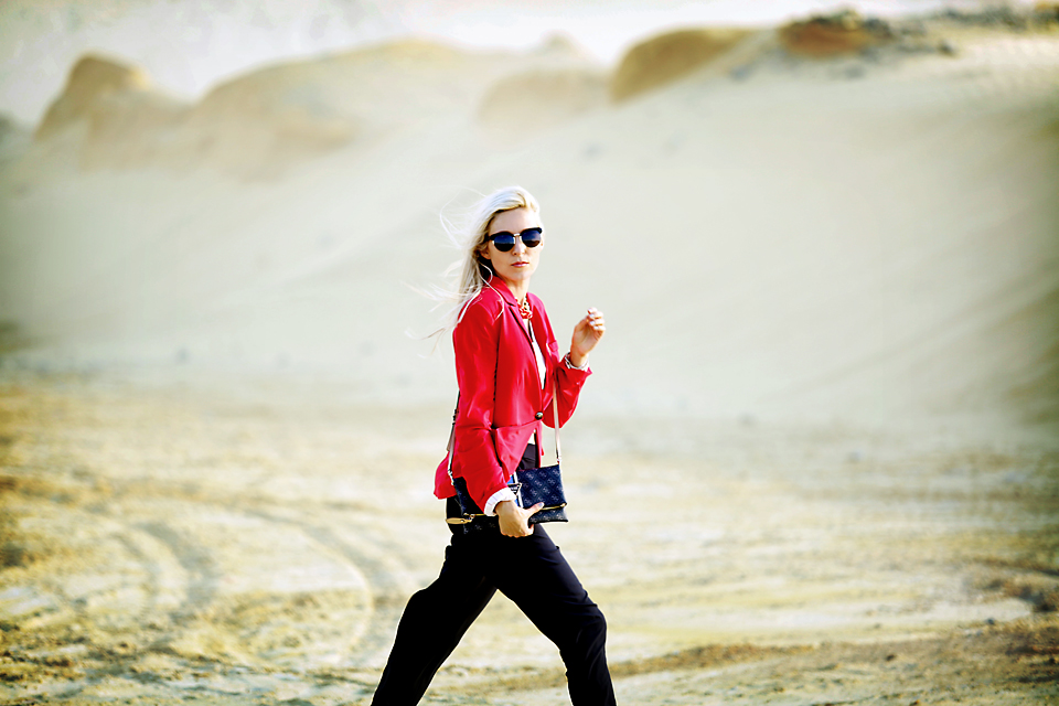 forevernew-fashion-blogger-callitspring-shoes-style-blog-guess-handbags-johannesburg-south-africa-amandacusto-blog-fashion-ootd-__ (3).jpg