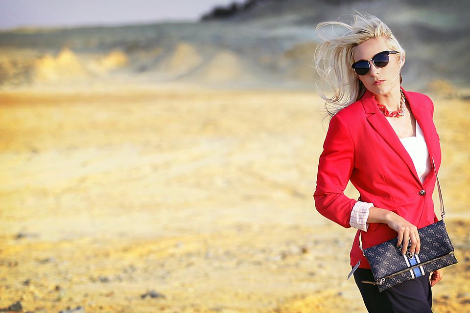 forevernew-fashion-blogger-callitspring-shoes-style-blog-guess-handbags-johannesburg-south-africa-amandacusto-blog-fashion-ootd-__ (5).jpg