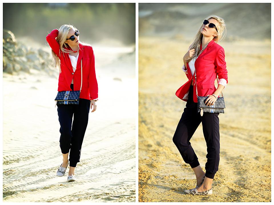 forevernew-fashion-blogger-callitspring-shoes-style-blog-guess-handbags-johannesburg-south-africa-amandacusto-blog-fashion-ootd-__ (4).jpg