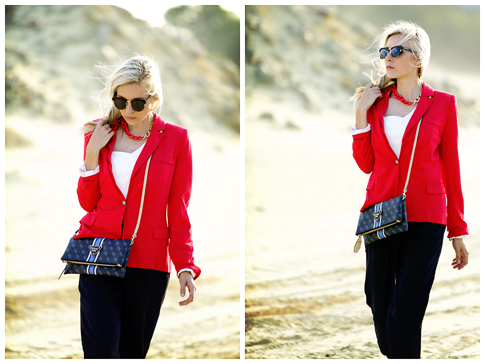 forevernew-fashion-blogger-callitspring-shoes-style-blog-guess-handbags-johannesburg-south-africa-amandacusto-blog-fashion-ootd-__ (7).jpg