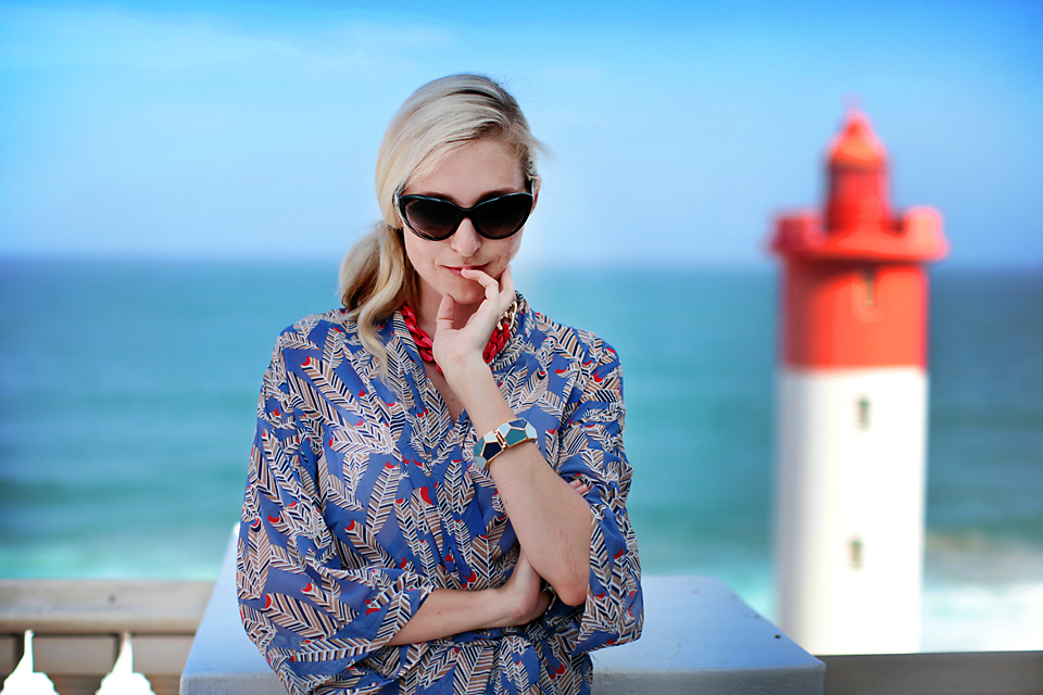 oysterbox-hotel-fashion-blogger-shoes-style-blog-umhlanga-south-africa-amandacusto-blog-fashion-ootd-__ (2).jpg