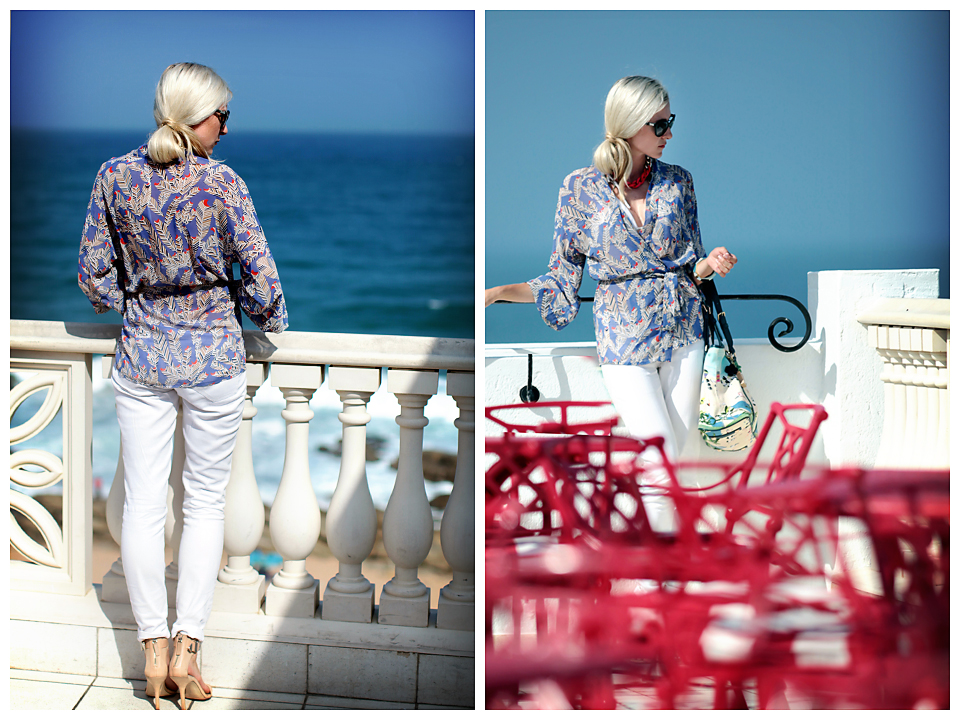 oysterbox-hotel-fashion-blogger-shoes-style-blog-umhlanga-south-africa-amandacusto-blog-fashion-ootd-__ (4).jpg