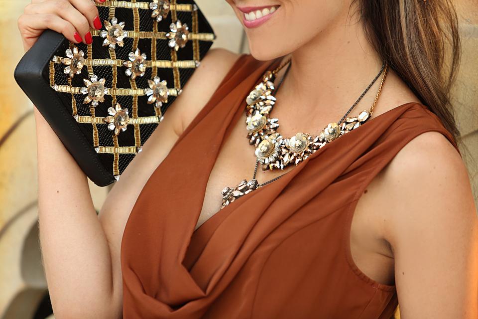daryalondon-jewellery-collection-amandacusto-fashion-blogger-southafrica-001.jpg