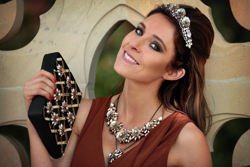 daryalondon-jewellery-collection-amandacusto-fashion-blogger-southafrica-0003.jpg