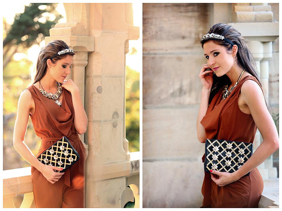 daryalondon-jewellery-collection-amandacusto-fashion-blogger-southafrica-0002.jpg