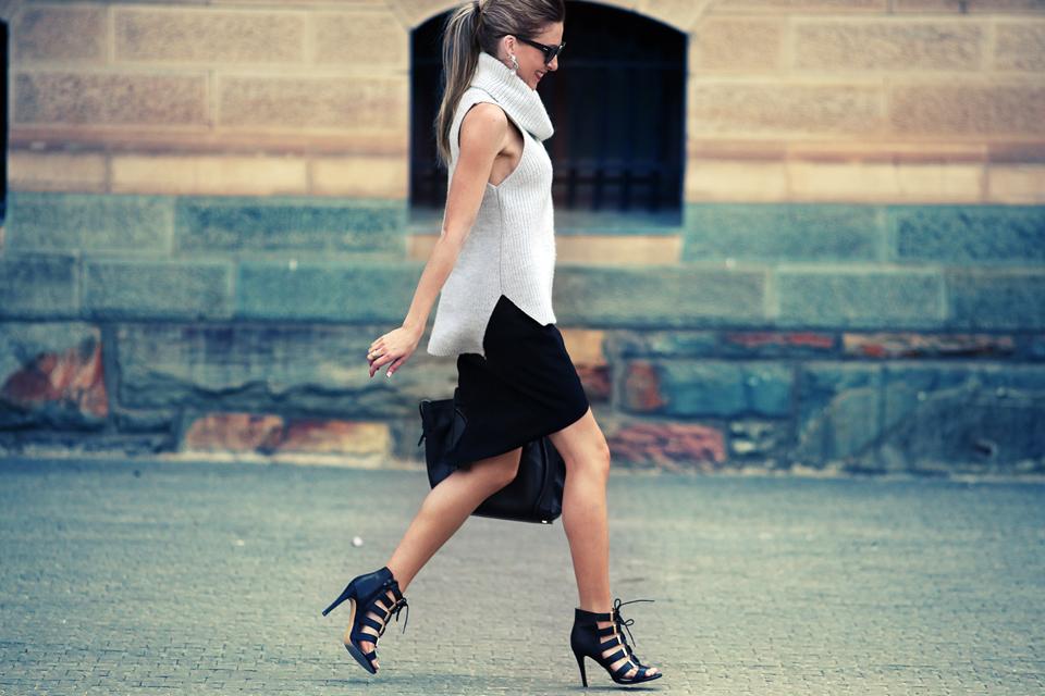 fashion-blogger-soutafrica-fashionblog-amandacusto-style-forevernew-002.jpg