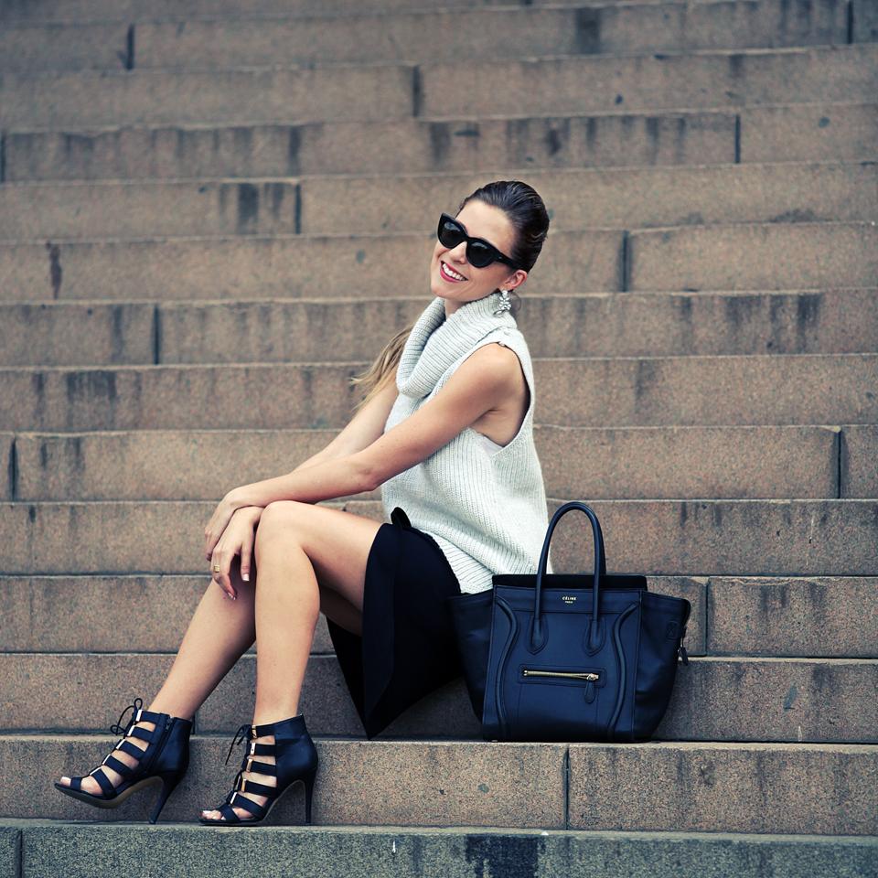 fashion-blogger-soutafrica-fashionblog-amandacusto-style-forevernew-004.jpg