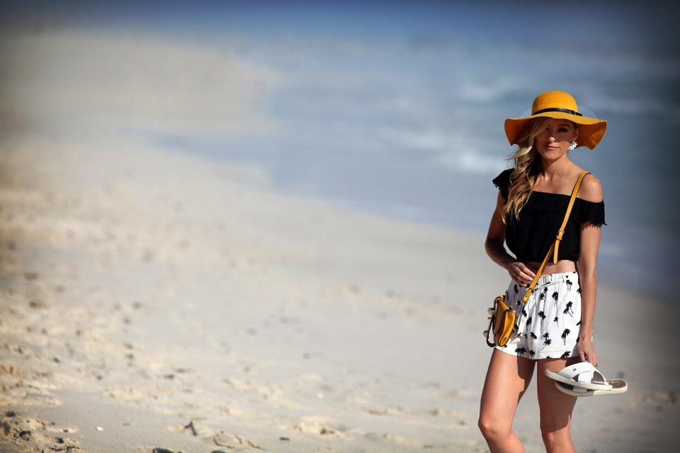 fashion-blog-amandacusto-fashionblogger-001b.jpg