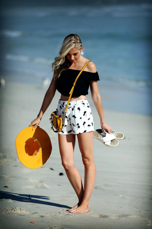 fashion-blog-amandacusto-fashionblogger-002.jpg