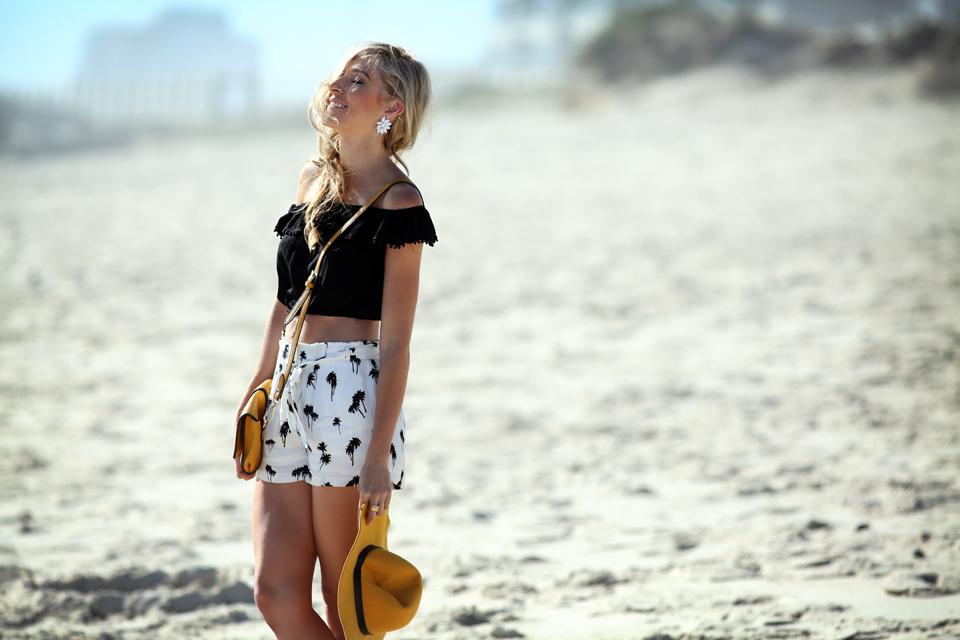 fashion-blog-amandacusto-fashionblogger-010.jpg