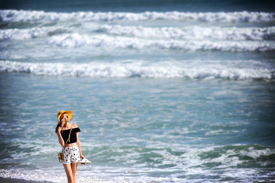 fashion-blog-amandacusto-fashionblogger-009.jpg