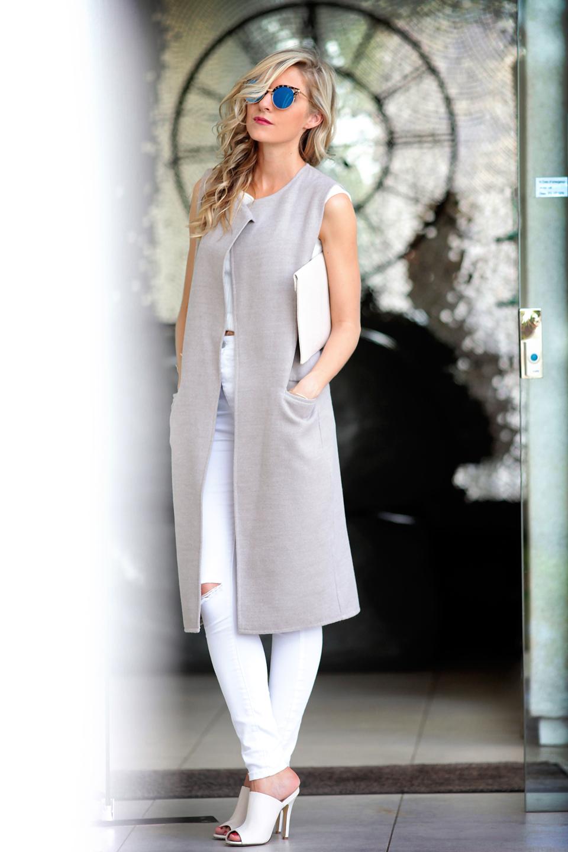 santorini-fashion-blogger-fashionblogger-amandacusto-blogger-luxurylife-yde-blogger-ootd-luxury-lifestyle-004.jpg