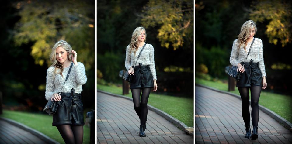 amandacusto-fashionblogger-yde-zara-leather-shorts-chanel-leboy-blonde-blogger-southafrica-003.jpg