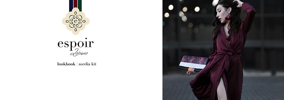 espoir-leisure-mediakit-001.jpg