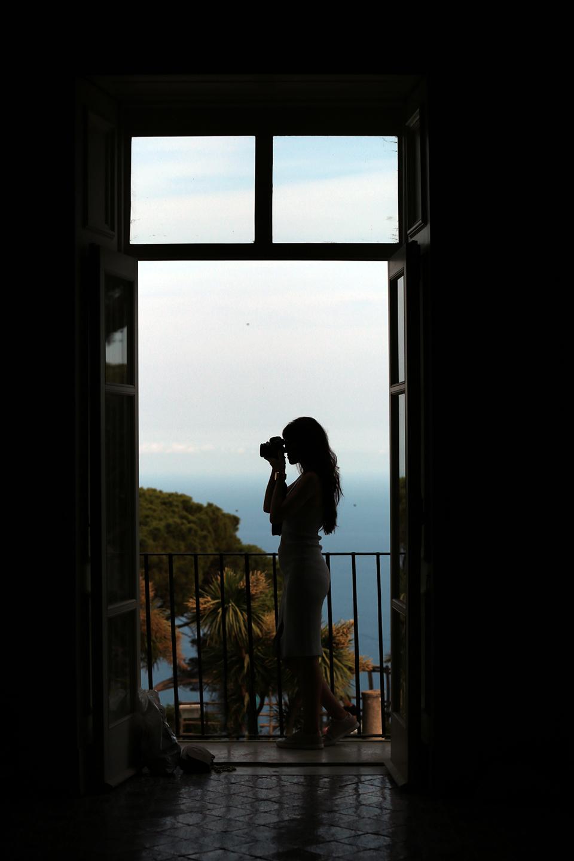 ravello-travel-blogger-italy-travel-diary-south-african-travel-blogger-amandacusto-010.jpg