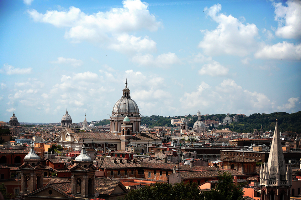 rome-italy-travel-blogger-amanda-custo-best-bloggers-johannesburg-south-africa-best-places-in-rome-002.jpg