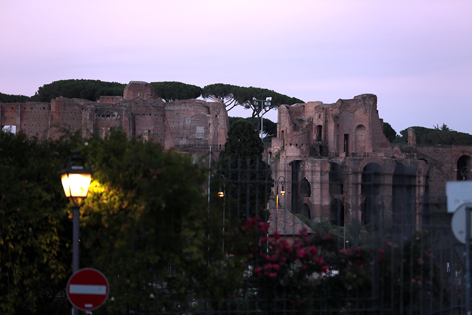 rome-italy-travel-blogger-amanda-custo-best-bloggers-johannesburg-south-africa-best-places-in-rome-025.jpg