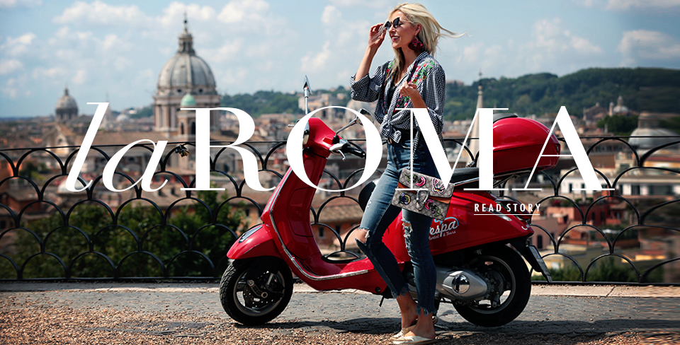 fashion-bloggers-johannesburg-rome-italy-travel-blog-best-bloggers-south-africa.png