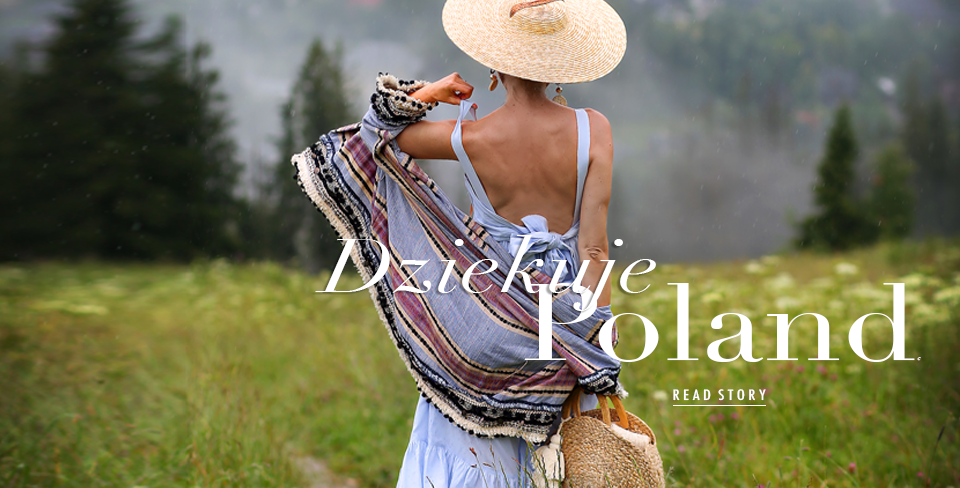 fashion-bloggers-johannesburg-zakopane-poland-travel-blog-best-bloggers-south-africa.png