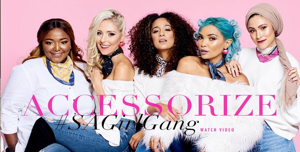 accessorize-AW18-fashionfilm-girlcode-sagirlgang_fashion-bloggers-johannesburg_TEMPLATE.png