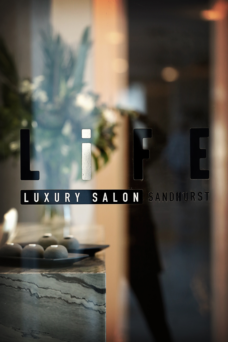 life-luxury-salon-sandton-spa-luxury-spa-review-best-spa-johannesburg-love-life-lifestyle-blogger-south-africa-amandacusto-001.jpg