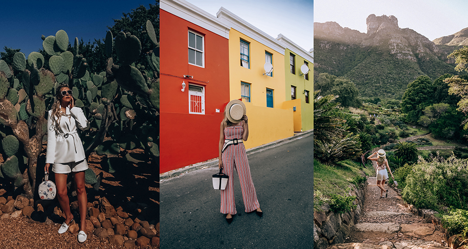 cape-town-blogger-forever-new-fashion-blogger-summer-fashion-by-forever-new-south-african-influencer-amanda-custo-blogger-south-africa.jpg