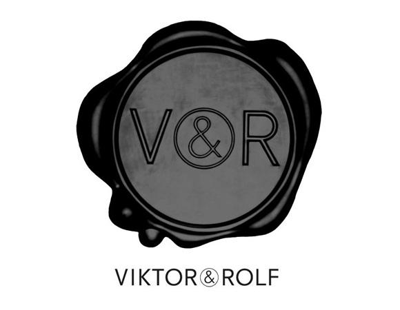viktor-rolf-brand-profile-logo.jpg