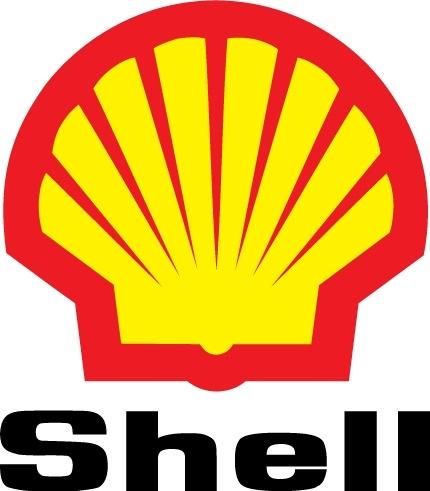 shell logo.jpg