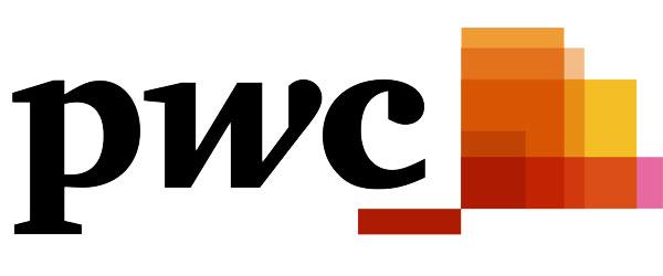 pwc-logo.jpg