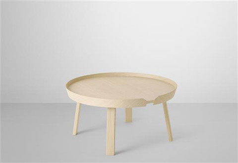 collection_Around_coffee_tables-Furniture-design_63_156_large_large.jpg