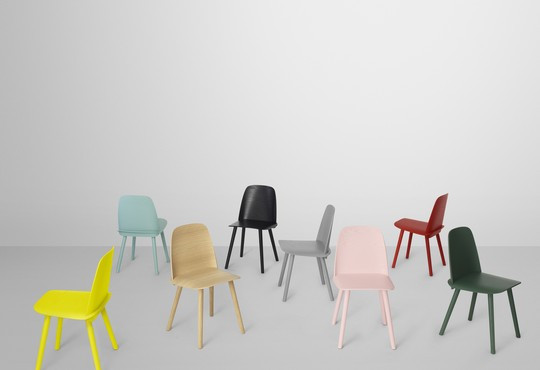 collection_Nerd_Chair-Furniture-design_71_195_large_grande.jpg