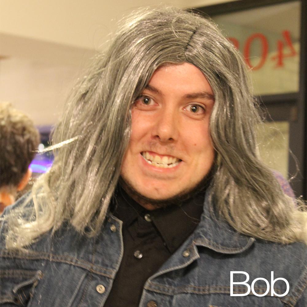 bob.jpg