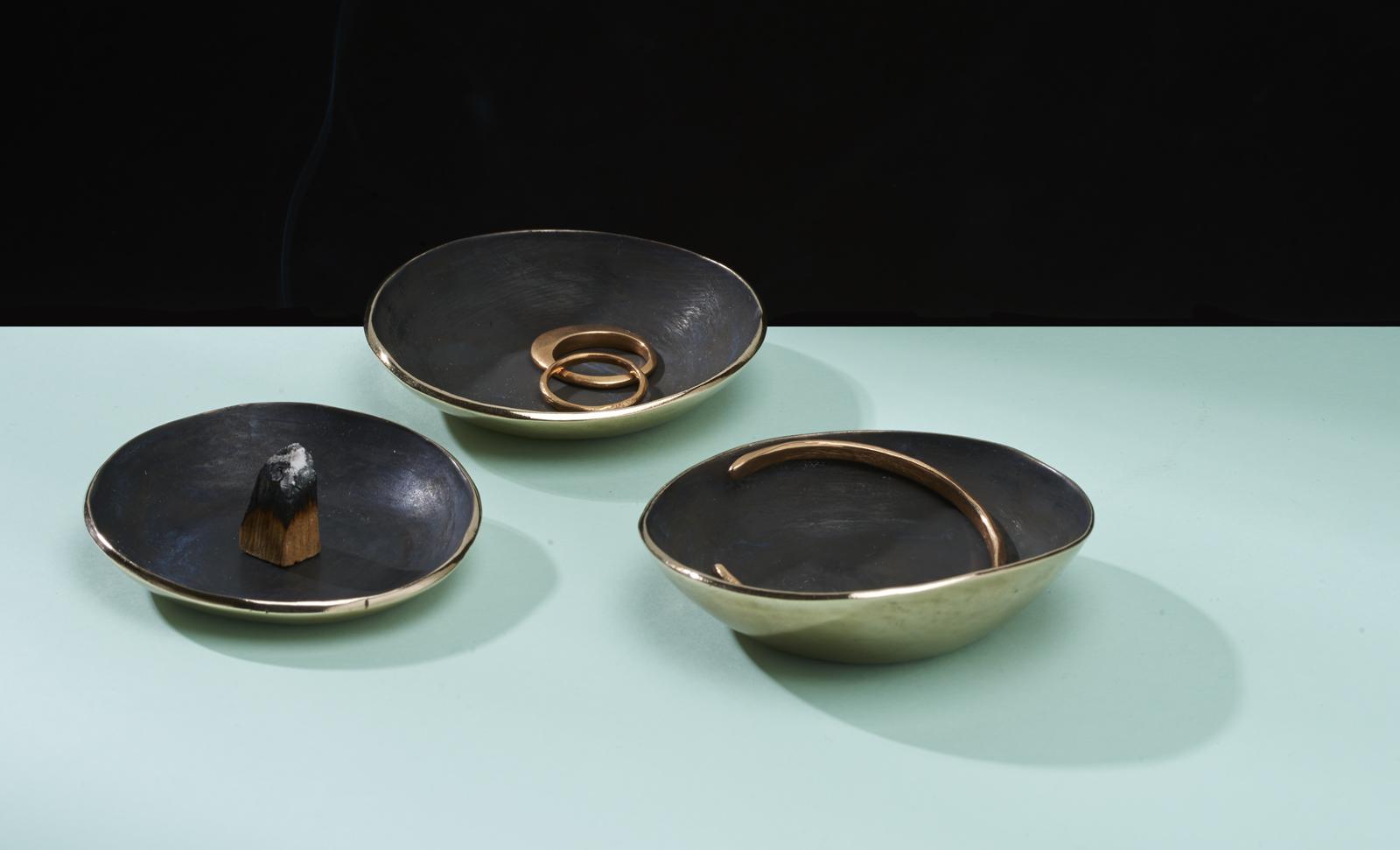 Bowls + Jewelry + Palo Santo.jpg