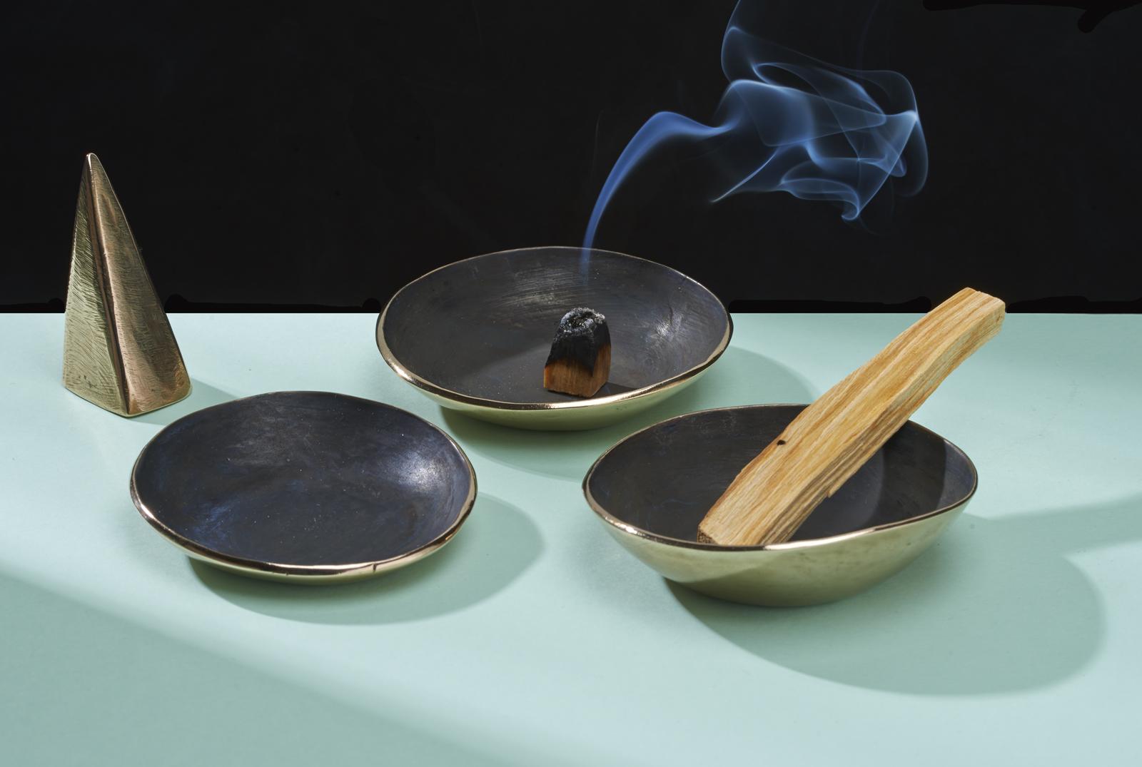 Bowls-Incence.jpg