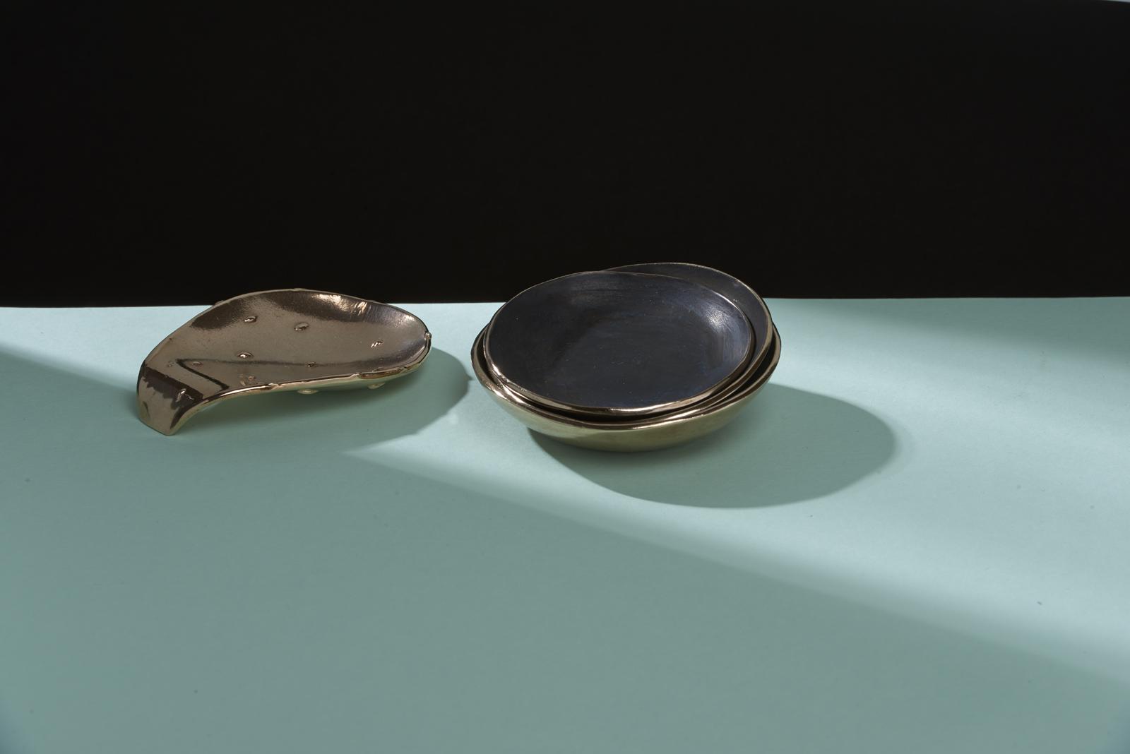 Cactus + Nesting Bowls.jpg