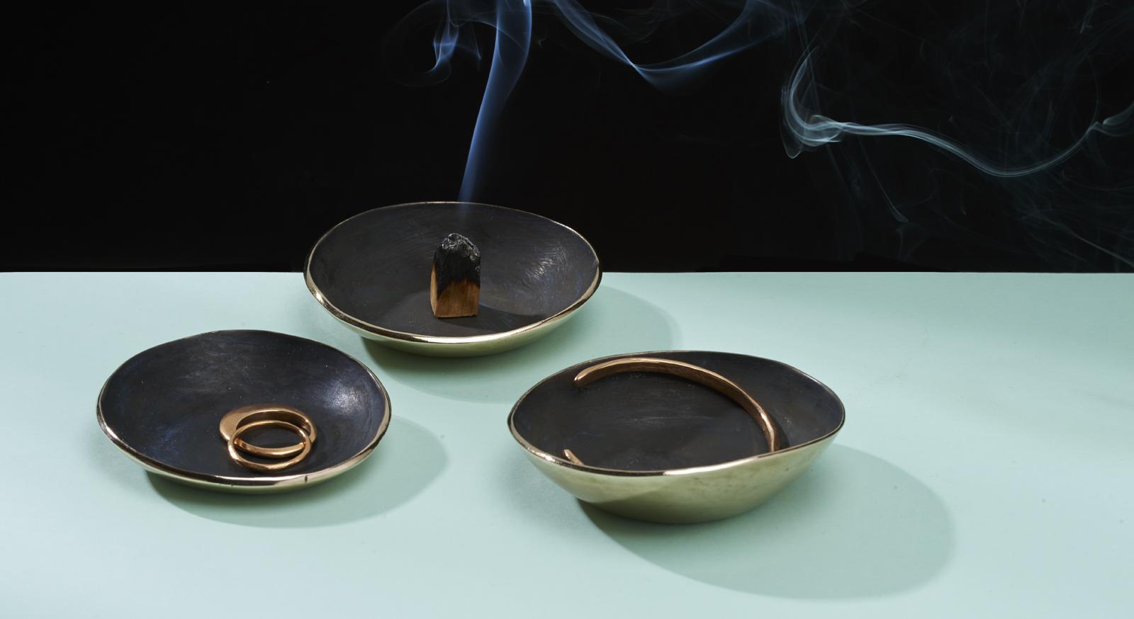 Nesting Bowls + jewelry:incence.jpg