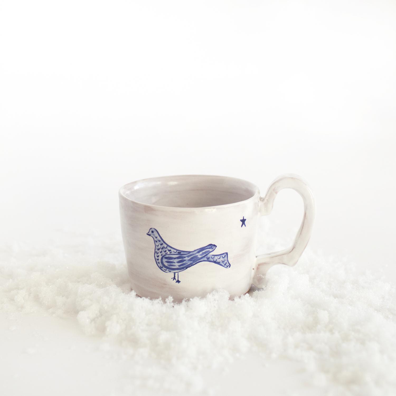 a mano-ginny sims-ceramic-pottery-clay-mug-tea-coffe-handpainted-handmade-4.2.jpg